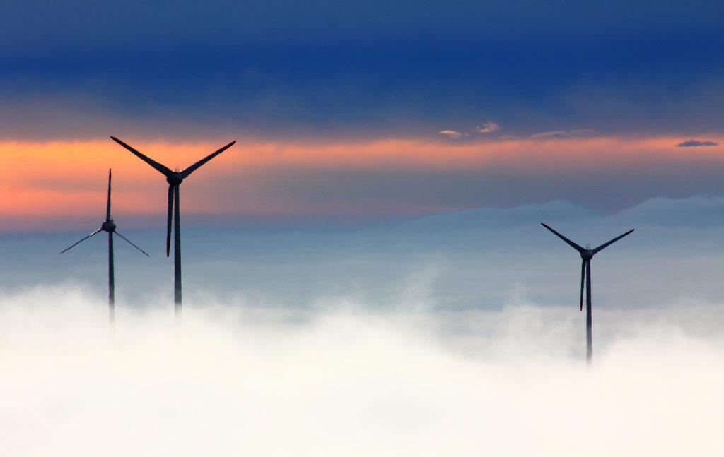 PPA venta de energía eólica en México